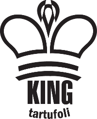 KING Tartufoli